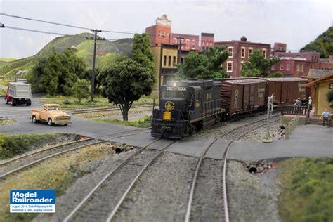 ho modelers worldwide prrhocom model trains