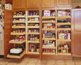 Kitchen Cabinet Pantries Gallery Simpleshelfsolutions Com