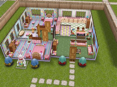 designer home sims freeplay sim house designs freeplay home design and style