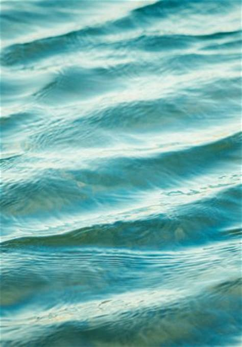 Splashy Water Colour 4 Tx 17 best ideas about photography on