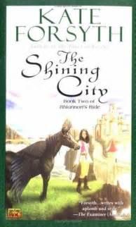 shining city a novel books bestselling sci fi 2006 covers 2400 2449