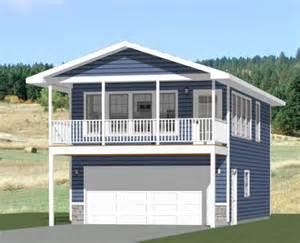 house plans over garage