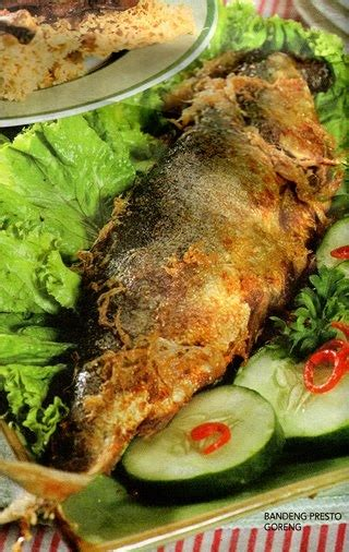 images  food indonesian  pinterest