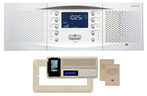 home intercom replacement ideas appealing nutone intercom front door contemporary ideas
