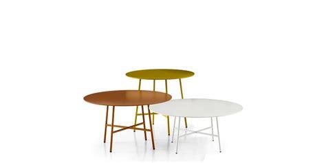dwg tavoli tavoli bar dwg w ud with tavoli bar dwg regolabile