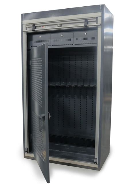 roll up cabinet door strong hold products weapons vaultweapons vault