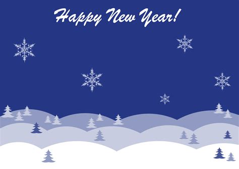 free new year 2015 greeting card templates search results for snowman card template calendar 2015