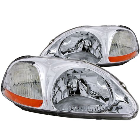 honda civic light bulb honda civic light bulb sizes guide my pro