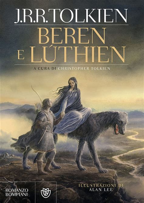libro beren and lthien libro beren e l 250 thien di j tolkien lafeltrinelli