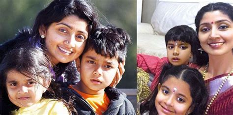 kerala actress divya unni when divya unni hit rock bottom in life and how she