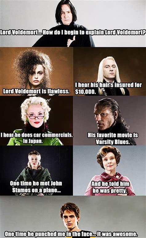 Your Moms Chest Hair Meme - harry potter xperts forum schauspieler lustige bilder