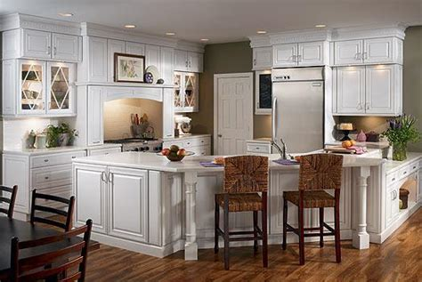 overstock kitchen cabinets overstock kitchen cabinets