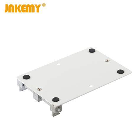Jakemy Pcb Stand Series Jm Z15 jakemy pcb stand series jm z15 jakartanotebook