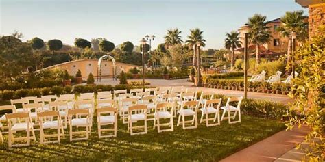 wedding locations valley ca springhill suites napa valley weddings get prices for
