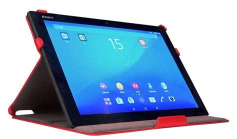 Spesifikasi Sony Xperia Z4 Tablet harga sony xperia z4 tablet sgp721 terbaru april 2018 dan spesifikasi gingsul