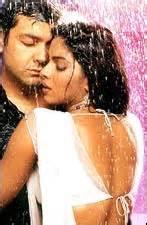 priyanka chopra in barsaat ke din aaye it s raining love in barsaat rediff movies