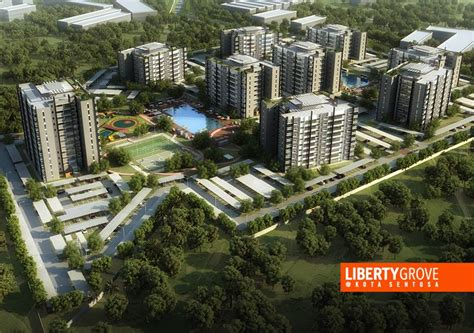 sarawak monitor master plan for building affordable houses liberty grove kuching sarawakprojects com