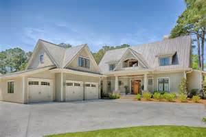 david weekley homes of fame inductee david weekley best in american living