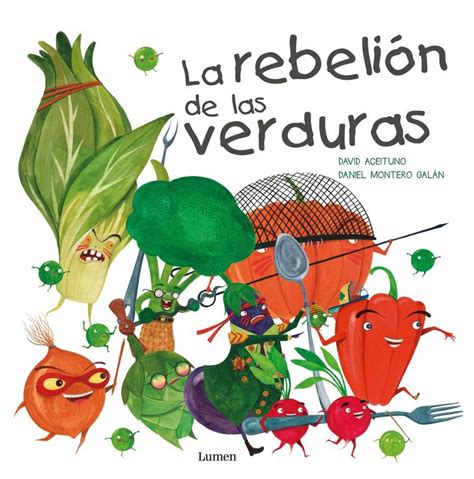 libro cuentos de ahora leonor cuentos infantiles hartas de ni 241 os llorones y quejicas que no se terminan el plato han