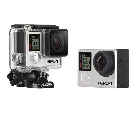 Gopro 4 Review gopro 4 black review from a snowboarders perspective
