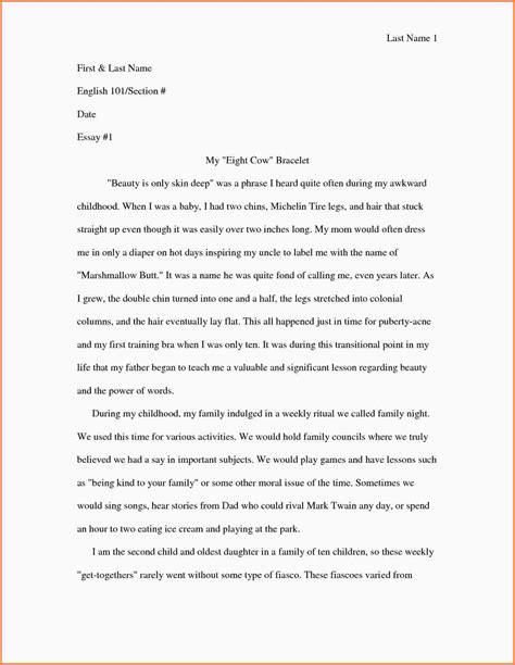 Topics For Exploratory Essays by Ideas Of Informational Essay Exles Creative Informational Essay Exles Exle Of