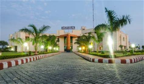 Mba In Kashipur by Iim Kashipur To Start Satellite Cus At Dehradun To
