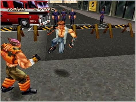 Fighting Games Full Version Free Download Pc | fighting force full version pc game download free games