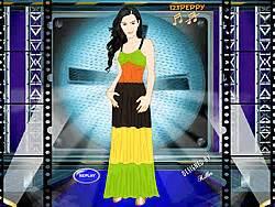 kim kardashian games dress up play kim kardashian dress up online for free gamepost