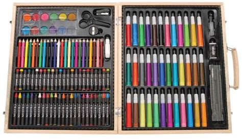 craft sets high quality coloring kits by darice greatest deal for