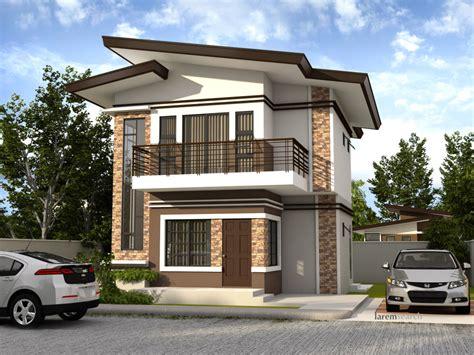 house design ideas mauritius ilumina estates subdivision model house 68