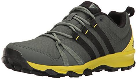 Adidas Tracerocker Af6150 Trail Rocker Outdoor Hiking adidas outdoor s tracerocker trail running shoe the