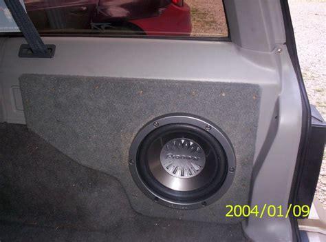 jeep wood box 100 jeep wood box 2017 jeep grand cherokee premium