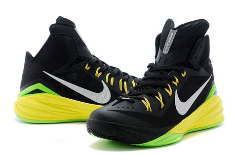 whats a basketball shoe for sale nike hyperdunk 2014 black metallic silver