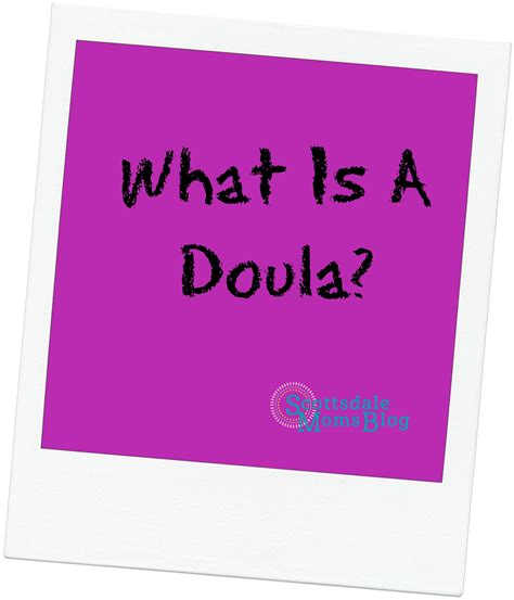 the doula s guide to empowering your birth a complete labor and childbirth companion for parents to be books who wouldn t want help during childbirth