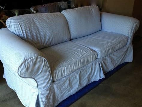 eddie bauer couch eddie bauer home furniture marceladick com