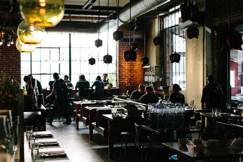 Open Table Bestia by Bestia Los Angeles The Infatuation