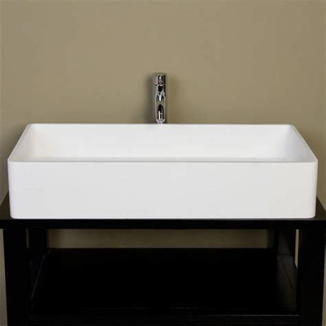 vessel sinks bathroom ideas bathroom white white bathroom vessel sinks with white lovely bathroom sinks and grey ceramic