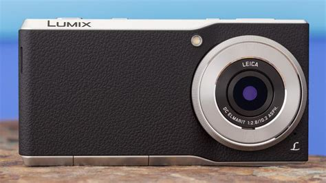 Hp Panasonic Lumix Cm1 panasonic lumix dmc cm1 unlocked review rating pcmag