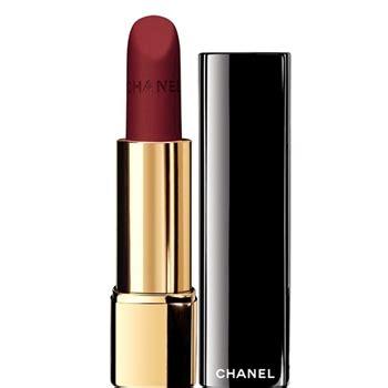 Chanel Lipstick Velvet chic mummy product review chanel velvet lipstick