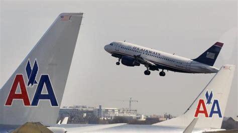 american airlines wifi american airlines instalar 225 wifi satelital de alta