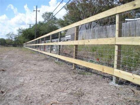 Stooldinette Factory gallery 3 wrought iron fence iron aluminum fence photo