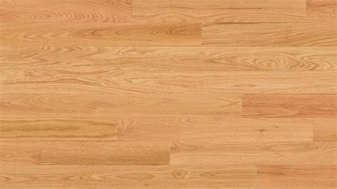 oak select flooring ourcozycatcottage