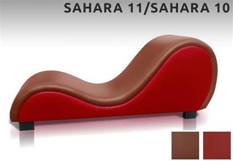 Tantra Sofa Sessel Tantrastuhl Ebay