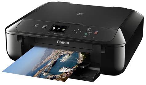best ink saving printers best printer 2018 the best inkjet and laser printers for