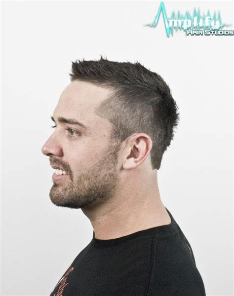 mens haircuts victoria bc 53 best amplify hair studio images on pinterest barber
