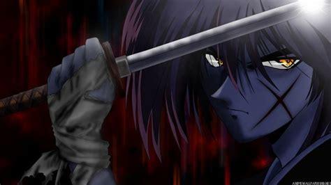 film animasi samurai terbaik 8 film samurai terbaik tahun 2000an kitatv com