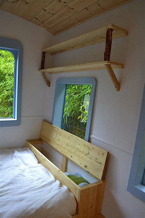 5 micro guest house design ideas 5 micro guest house design ideas