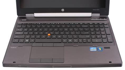 hp elitebook mobile workstation 8540w hp elitebook mobile workstation 8560w i7 2720qm 2
