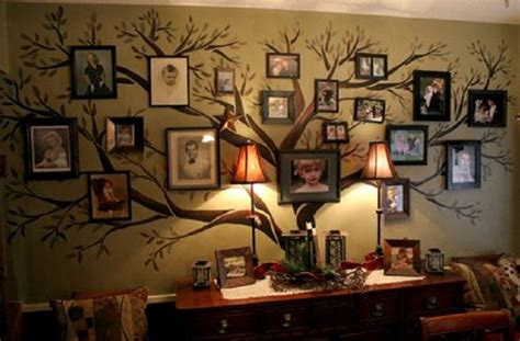 best way to display family photos top 10 best ways to display family photos top inspired