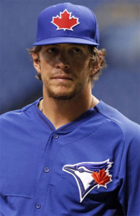 astros talking  colby rasmus mlb trade rumors
